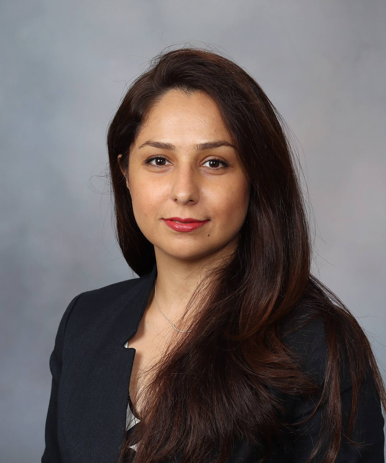 Photo of Maryam Shahi, M.D.