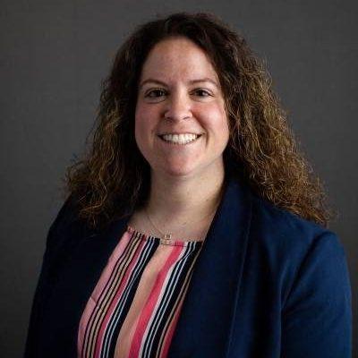 Brooke Katzman profile