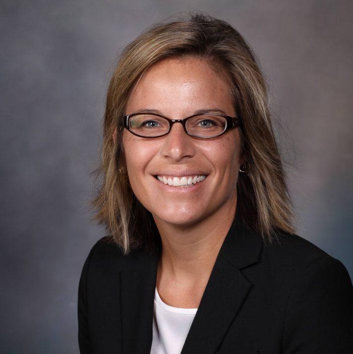 Margaret DiGuardo profile photo square