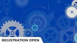 Registration-Open-Thumbnail-Leveraging-270x152